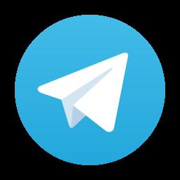 تلگرام فودیران